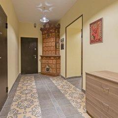 Апарт-Отель Нарвские Ворота интерьер отеля фото 2