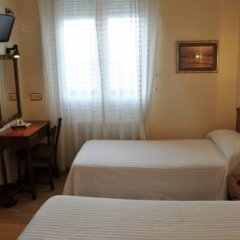 Отель Carabela la Pinta Испания, Байона - отзывы, цены и фото номеров - забронировать отель Carabela la Pinta онлайн фото 3