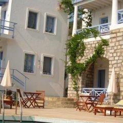 Beyaz Hotel фото 3
