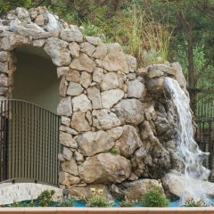 Отель Il Castello Италия, Терциньо - отзывы, цены и фото номеров - забронировать отель Il Castello онлайн