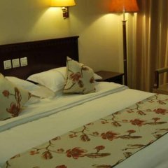 Отель Desheng Hotel Beijing Китай, Пекин - отзывы, цены и фото номеров - забронировать отель Desheng Hotel Beijing онлайн сейф в номере