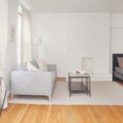 Отель SoBe City Apartments США, Нью-Йорк - отзывы, цены и фото номеров - забронировать отель SoBe City Apartments онлайн комната для гостей фото 5
