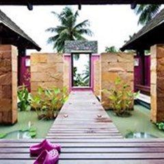Отель Bhundhari Villas фото 7