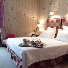 Отель Hostellerie De Plaisance Франция, Сент-Эмильон - отзывы, цены и фото номеров - забронировать отель Hostellerie De Plaisance онлайн в номере