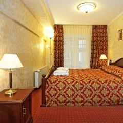 Отель Monte Kristo Латвия, Рига - - забронировать отель Monte Kristo, цены и фото номеров комната для гостей фото 3
