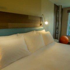 Отель EVEN Hotel Rockville - Washington DC Area США, Роквилль - отзывы, цены и фото номеров - забронировать отель EVEN Hotel Rockville - Washington DC Area онлайн фото 4