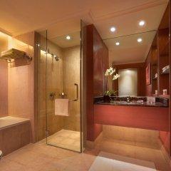 Отель Pullman Kuala Lumpur City Centre Hotel & Residences Малайзия, Куала-Лумпур - отзывы, цены и фото номеров - забронировать отель Pullman Kuala Lumpur City Centre Hotel & Residences онлайн спа