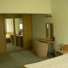 Hotel Pravets Palace Правец удобства в номере