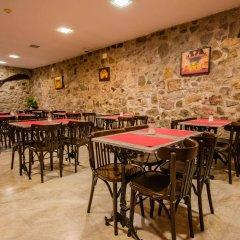 Hotel Canton гостиничный бар