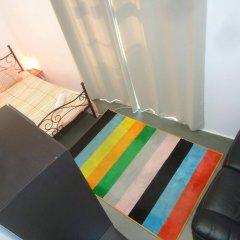Welcome Hostel Лиссабон удобства в номере