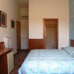 Отель Rosada Camere Porto Recanati. Порто Реканати комната для гостей фото 2