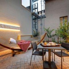Отель Singer Palace Hotel Италия, Рим - отзывы, цены и фото номеров - забронировать отель Singer Palace Hotel онлайн фото 2