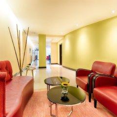 Отель Leonardo Hotel Antwerpen (ex Florida) Бельгия, Антверпен - 2 отзыва об отеле, цены и фото номеров - забронировать отель Leonardo Hotel Antwerpen (ex Florida) онлайн фото 8