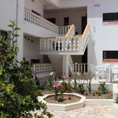 Апартаменты Albufeira Apartments фото 2