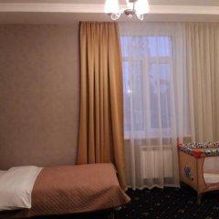 Гостиница Аустерия в Белгороде отзывы, цены и фото номеров - забронировать гостиницу Аустерия онлайн Белгород детские мероприятия