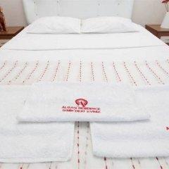 Algani Residence Hotel Турция, Измир - отзывы, цены и фото номеров - забронировать отель Algani Residence Hotel онлайн удобства в номере