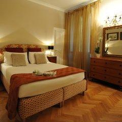 Отель Angel Spagna Suite Италия, Рим - отзывы, цены и фото номеров - забронировать отель Angel Spagna Suite онлайн комната для гостей фото 3