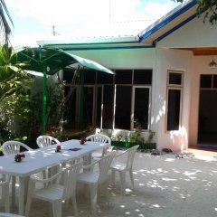 Dream Inn Sun Beach Hotel Остров Гасфинолу помещение для мероприятий фото 2
