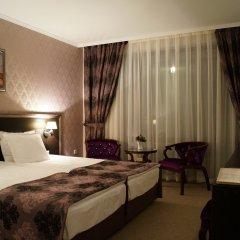Hotel & SPA Diamant Residence - Все включено комната для гостей