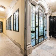 Отель M&F Gran Vía 1 Apartamento Испания, Мадрид - отзывы, цены и фото номеров - забронировать отель M&F Gran Vía 1 Apartamento онлайн фото 14