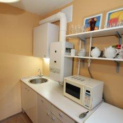Апартаменты TVST Apartments 4ya Tverskaya-Yamskaya 2 в номере фото 2