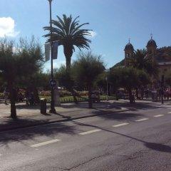 Отель Apartamento Alderdi eder Испания, Сан-Себастьян - отзывы, цены и фото номеров - забронировать отель Apartamento Alderdi eder онлайн фото 2