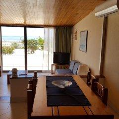 Отель Albufeira Sea View Terrace by Rentals in Algarve (21) комната для гостей фото 4