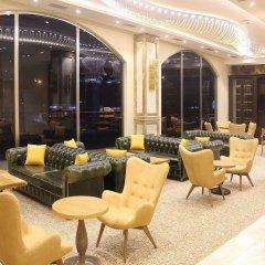 Clarion Hotel Kahramanmaras интерьер отеля фото 2
