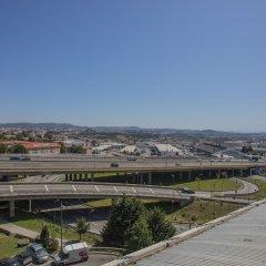 Апартаменты Liiiving In Porto - Antas Corporate Studio фото 2