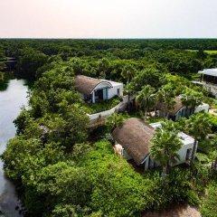 Отель Andaz Mayakoba - a Concept by Hyatt фото 6