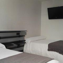 Отель Ofi Испания, Ла-Корунья - отзывы, цены и фото номеров - забронировать отель Ofi онлайн