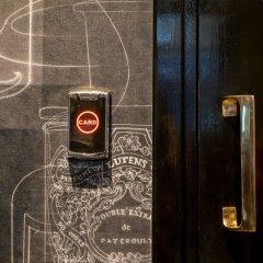 Отель Camden Enterprise Hotel Великобритания, Лондон - отзывы, цены и фото номеров - забронировать отель Camden Enterprise Hotel онлайн интерьер отеля фото 3