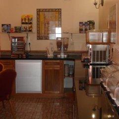 Отель Grande Pensao Residencial Alcobia Португалия, Лиссабон - - забронировать отель Grande Pensao Residencial Alcobia, цены и фото номеров в номере