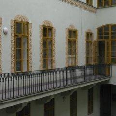 Отель Old Town Apartment Caroli Чехия, Прага - отзывы, цены и фото номеров - забронировать отель Old Town Apartment Caroli онлайн фото 2