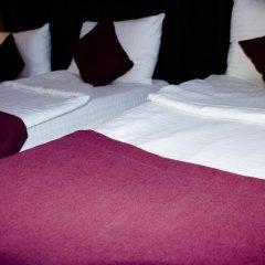 Отель Sunday Hotel Baku Азербайджан, Баку - отзывы, цены и фото номеров - забронировать отель Sunday Hotel Baku онлайн фото 8