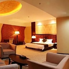Kairongdu International Hotel спа
