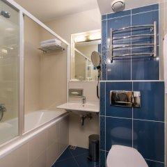President Hotel ванная фото 2