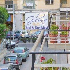 Отель B&B Gelone Италия, Сиракуза - отзывы, цены и фото номеров - забронировать отель B&B Gelone онлайн