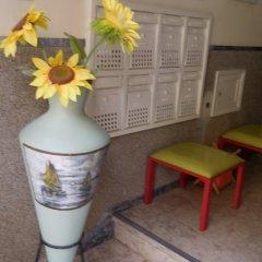 Отель Guesthouse Sarita интерьер отеля фото 3