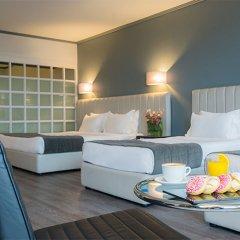 Отель HF Fénix Porto Португалия, Порту - отзывы, цены и фото номеров - забронировать отель HF Fénix Porto онлайн в номере фото 2