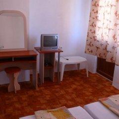 Отель Guest House Galema Болгария, Аврен - отзывы, цены и фото номеров - забронировать отель Guest House Galema онлайн удобства в номере