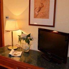 Отель Grand Montesilvano Италия, Монтезильвано - отзывы, цены и фото номеров - забронировать отель Grand Montesilvano онлайн удобства в номере