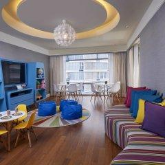 Отель Mandarin Oriental Kuala Lumpur Малайзия, Куала-Лумпур - 2 отзыва об отеле, цены и фото номеров - забронировать отель Mandarin Oriental Kuala Lumpur онлайн детские мероприятия