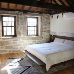 Отель Porto Est. 1830 Португалия, Порту - отзывы, цены и фото номеров - забронировать отель Porto Est. 1830 онлайн комната для гостей фото 2