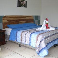 Отель Secreto La Fortuna комната для гостей фото 5
