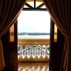 Отель River Park Homestay and Hostel Вьетнам, Хойан - отзывы, цены и фото номеров - забронировать отель River Park Homestay and Hostel онлайн фото 13