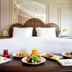 The Stay Bosphorus Турция, Стамбул - отзывы, цены и фото номеров - забронировать отель The Stay Bosphorus онлайн фото 18