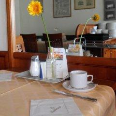 Hotel Daniel в номере фото 2