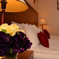 Отель River Side в номере фото 3