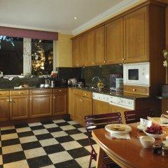 Отель Cheval Thorney Court питание фото 3